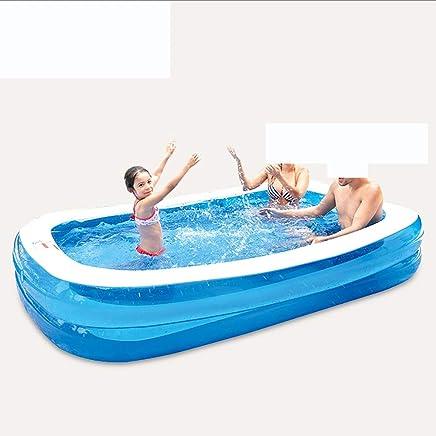 Amazon.es: Bebe - 20 - 50 EUR / Alarmas para piscinas ...