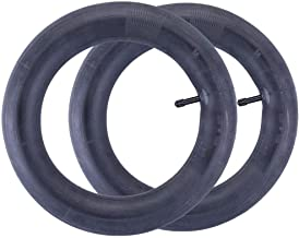 mobility scooter tyres and inner tubes