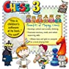 Learn to Play Chess with Fritz & Chesster: Chess C... #2