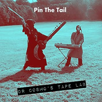 Pin the Tail
