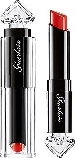 Guerlain Lipstick Red 2.8 G, Pack Of 1