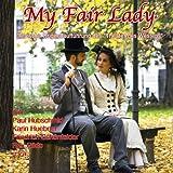 My Fair Lady (Deutsche Originalaufführung des 'Theater des Westens')