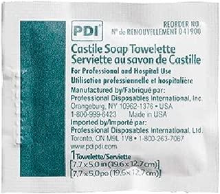 Best castile soap towelette uses Reviews