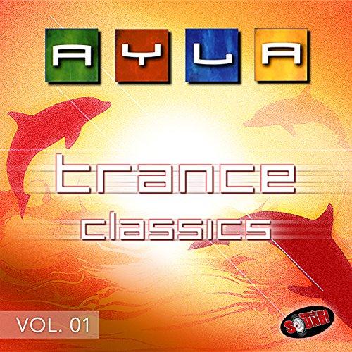 Ayla (DJ Taucher Remix)