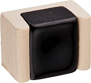 Super Sensitive 913D Mini Original Rosin - Dark