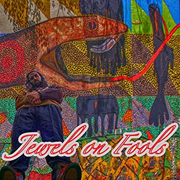 Jewels on Fools (feat. Drudru94)