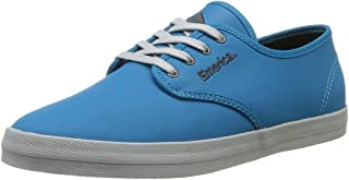 Emerica The Wino, Sneaker Uomo