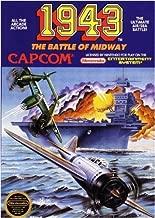 Best 1943 nintendo game Reviews