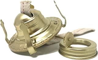 Best antique oil lamps prices Reviews
