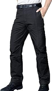 Best kennedy trousers men Reviews