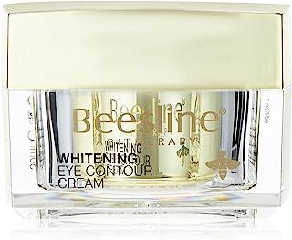 Beesline whitening eye contour Cream - 30 ml