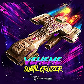 Subtil Cruiser (Original)