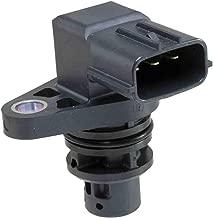 NTK AU0128 Auto Trans Speed Sensor