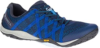 Men's Trail Glove 4 E-mesh Sneaker