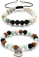 jewel rocks bracelet