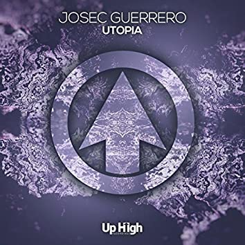 Utopia (Radio Edit)