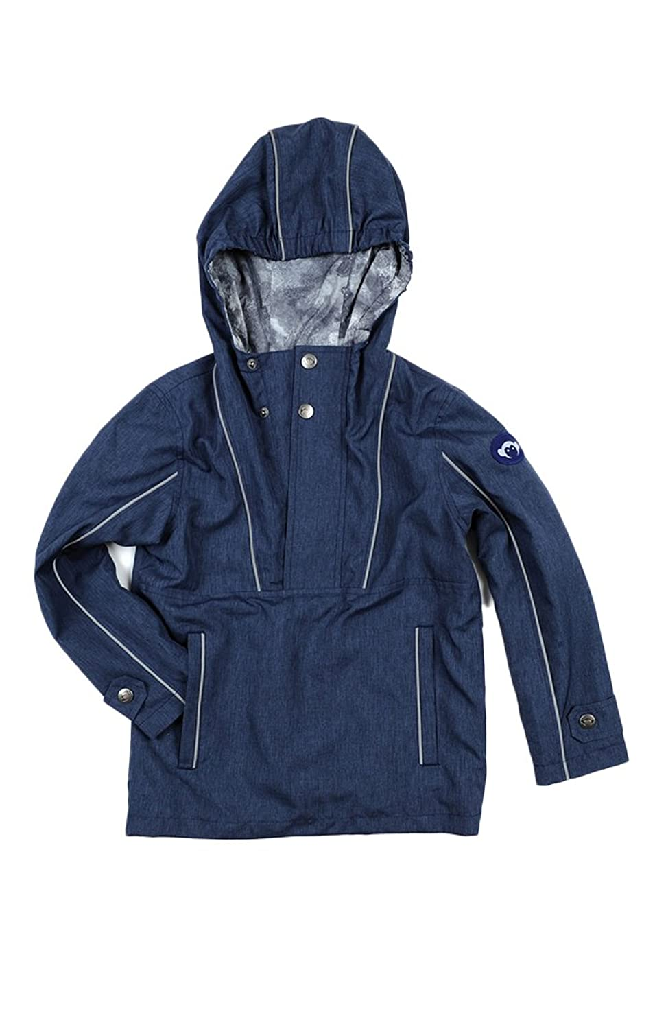 Appaman OUTERWEAR ボーイズ