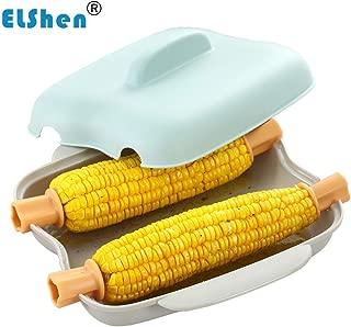 Best kettle corn cooker Reviews