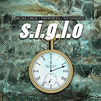 S.I.G.L.O.