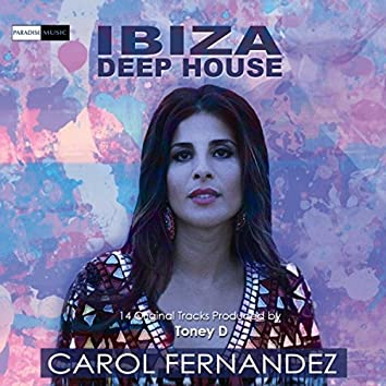 Ibiza Deep House (Produced by Toney D)