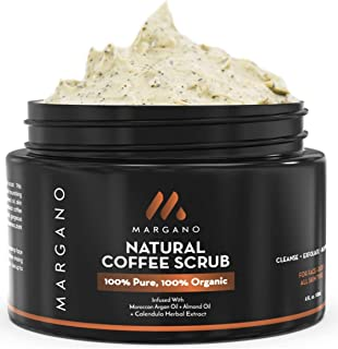 Best sugar foot scrub Reviews
