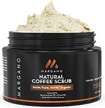 Best shea moisture coffee scrub Reviews
