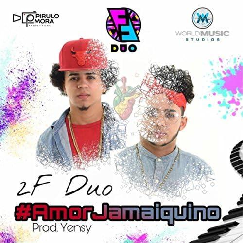 2F Duo