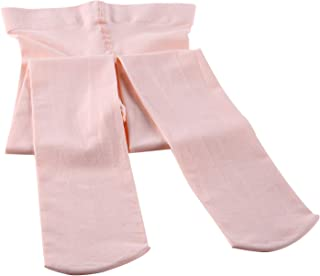 classic tights