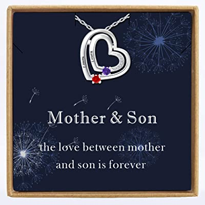 DesignForYou Personalized 925 Sterling Silver B...