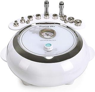 Diamantmicrodermabrasie-peeling-machine voor reiniging van de huid, verwijdering van vuil, onzuiverheden, onzuiverheden, r...