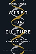 wired culture