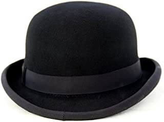 BH Cool Designs #Maximo Comfortable Dad Hat Baseball Cap