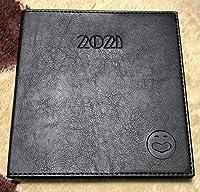 クオバディス製 吉本興業 スケジュール手帳 2021 黒 QUO VADIS