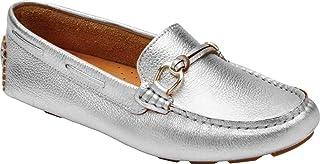 حذاء لوفر من روكبورت BayView