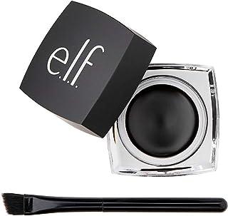 Elf Studio Cream Eyeliner Size .17z Elf Studio Cream Eyeliner Blk .17z