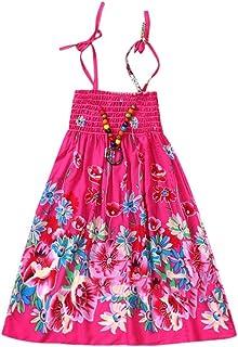 88021d7de5a Amazon.fr   Robes - Fille   Vêtements