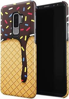 Best hot fries phone case Reviews