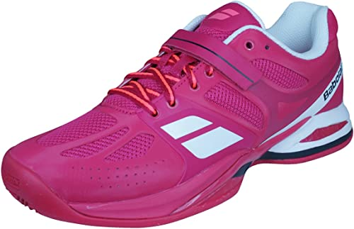Babolat Propulse 5 Clay, Tennis femmes