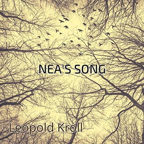 Leopold Kroll