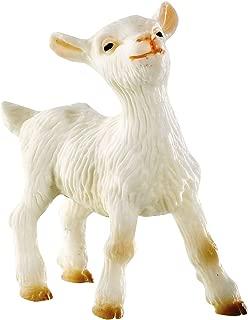 Bullyland Goat Kid Action Figure