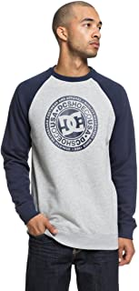 Shoes Mens Shoes Circle Star Sweatshirt Edysf03177