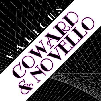 Coward & Novello
