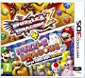 Puzzle and Dragons Z + Puzzle and Dragons Super Mario Bros. Edition (Nintendo 3DS/2DS)