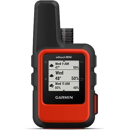 GARMIN(ガーミン) inReach Mini 010-01879