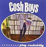 Cosh Boys Play Rockabilly [Vinyl Single] [Vinilo]