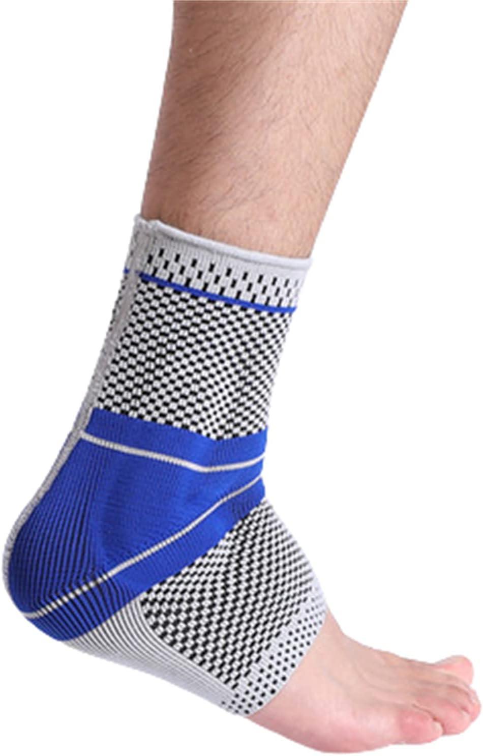 Indefinitely JJWCD Sale Plantar Fasciitis Compression Socks Best Sleeve Nano Ankle