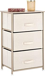Best ikea drawer unit with mirror Reviews