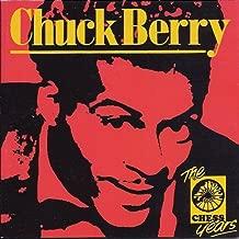The Chess Years Box Set ... Chuck Berry