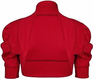 Coprispalle Donna Rosa rosso Purple Hanger