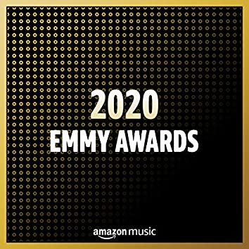 2020 Emmy Awards